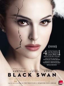 Black Swan Affiche2 225x300 Black Swan