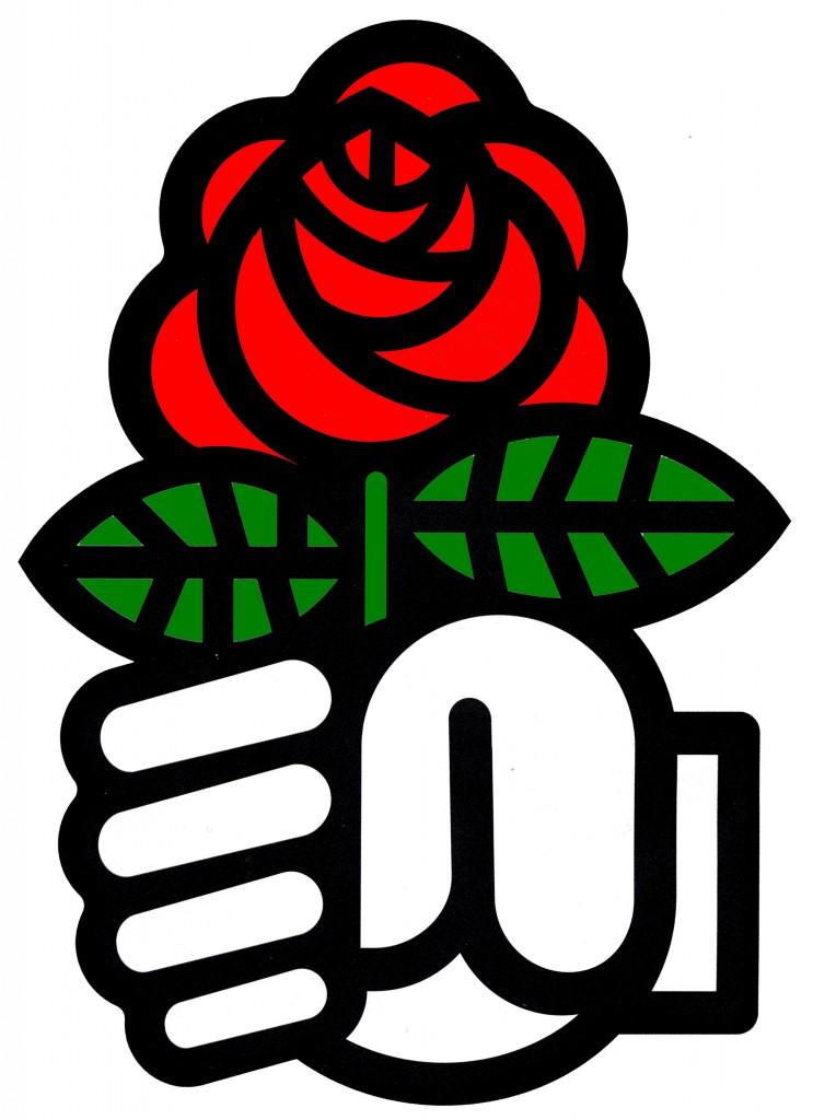 jpg poing rose ps1 743x1024 PS : une stratégie primaire