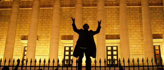 686px-Anti-CPE_harangue_at_the_Assemblée_Nationale,_2006
