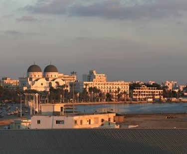 Panorama_view